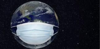 Las pandemias y sus estragos
