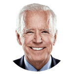 Profile image of Biden