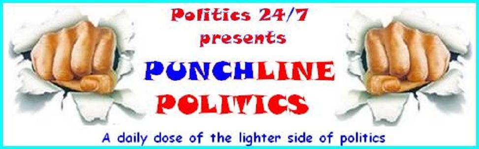 punchline-politics2
