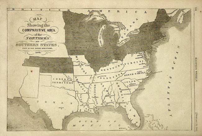 Confederate_States_Map