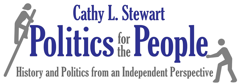 politics4thepeople