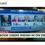 CNN Media Fail
