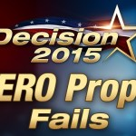 The defeat of the Houston Equal Rights Ordinance (HERO), an unholy alliance