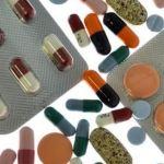 prescription drug spending single-payer