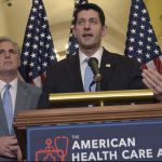 Republican health care is a revisit of a disastrous past