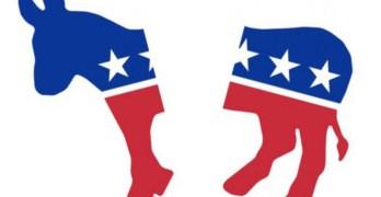 Democratic Party civil war unnecessary, Trumpcare requires unity