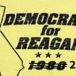 Democrats for Reagan