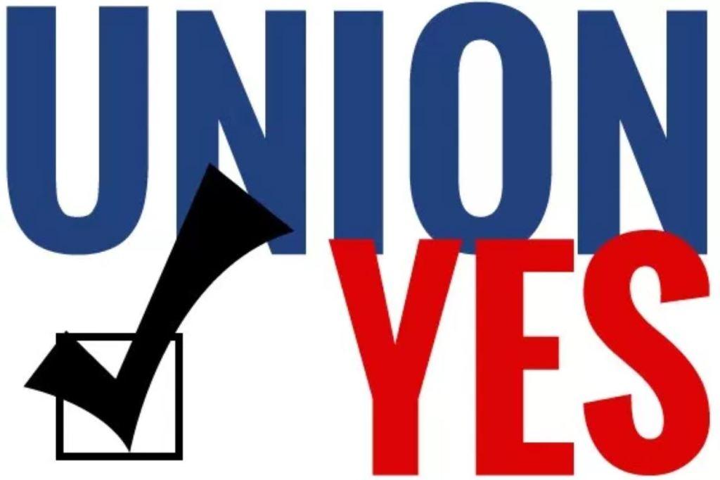 Unions 01
