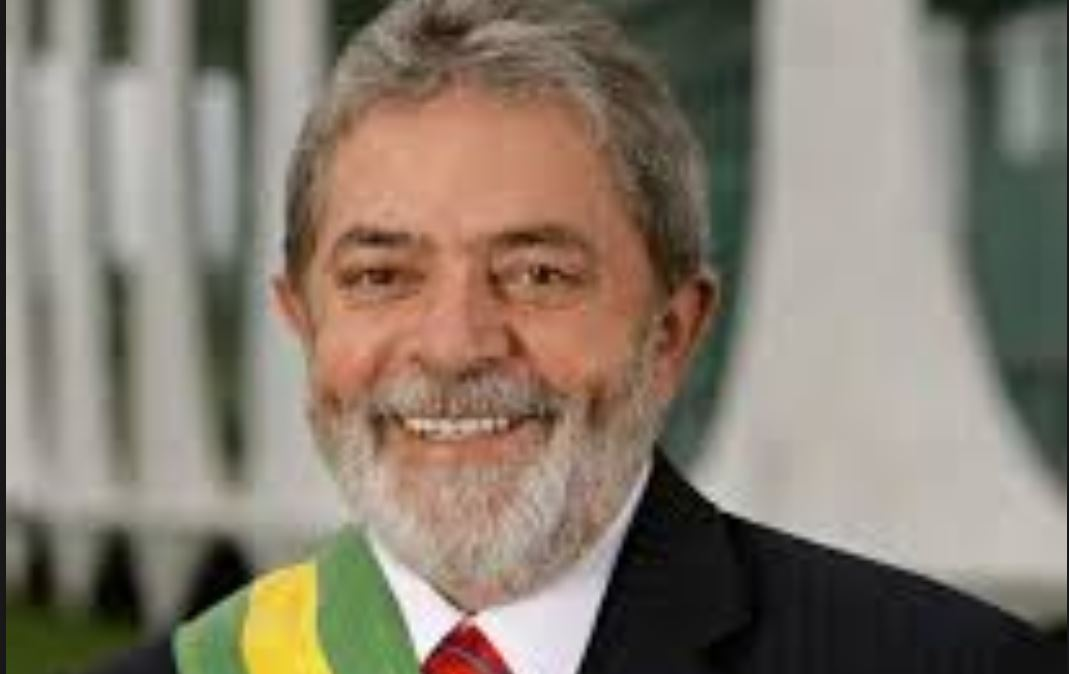 Professor deconstructs Evangelicals Live & the Brazil's Lula imprisoned by the Plutocracy