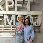 Sarah Terrell & Ann-Elise Eagleton Corporate Takeover Education
