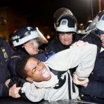 People of Color must assume the police will mistreat them and prepare