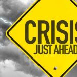 Democrats must go bold and be ready for the stock market crash and economic collapse