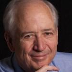 Dr. Peter Ward sheds light on The Green New Deal & Landscape of Climate change