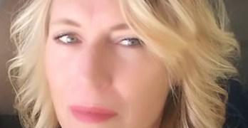 Christine Lund (The Natural Progressive) 2