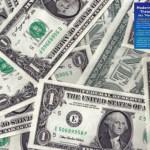Modern Monetary Theory - MMT