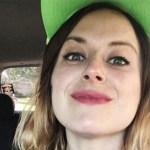 Stephanie Thompson Medicare for All millennial