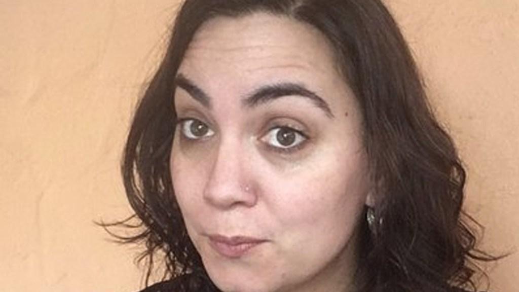 Kaitlin Sopoci-Belknap Medicare for All