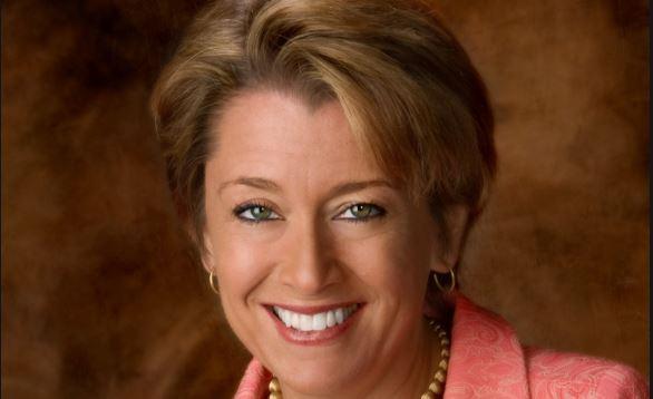 Lori Wallach on trade, tariffs, and more