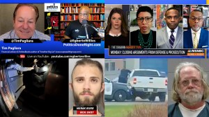 Tim Pagliara- ANOTHER BIG LIE exposed on 2008 crash, Black Attorney's fear, Privilege exposed