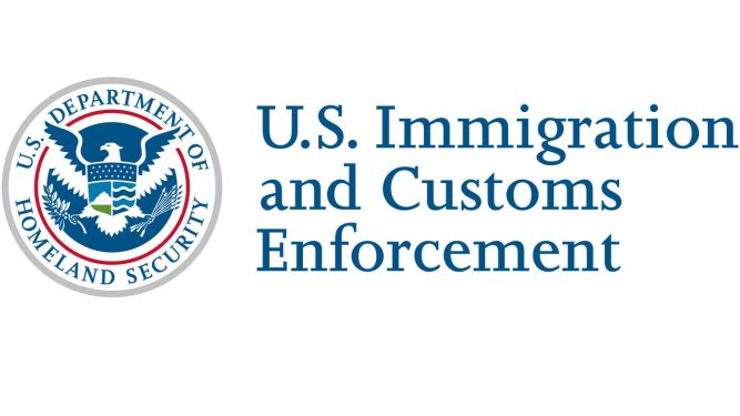 Temporary Protected Status is Meant to be Just That - Temporary
