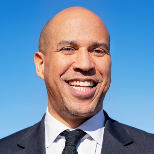 Libertarians for Booker, Campaign Promises, Ending Extremism, Cybersecurity, Policing