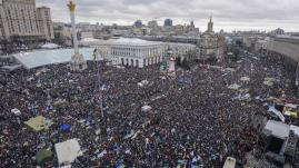 ukraine_Sundayprotests