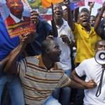 What If We Treated Harper Like We Treated Haiti's Aristide?