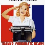 What Does Post-Corporate Media Look Like?