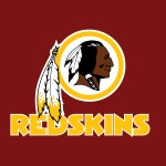 """How To Fix Racist Team Names Like the Washington """"Redskins"""""""