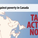 Who Cares About Fixing Poverty in BC?