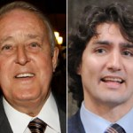 Mulroney's Gift to the NDP