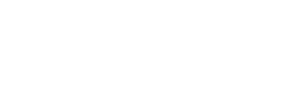 Politics Vision