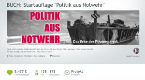 2016-05-02 12_07_11-BUCH_ Startauflage _Politik aus Notwehr_ - Startnext - startnext.com