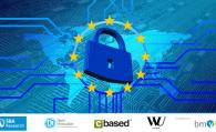 Grafik Studie Beteiligung Datenschutz Grundverordnung, © discuto.io
