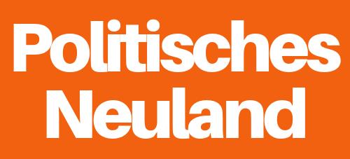 Politisches Neuland