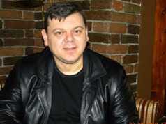 Roman Mihăeş, invitatul de mâine la rubrica VIP-ul săptămânii