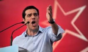 alexis tsipras syriza1 300x178 SYRIZA'NIN ZAFERİ VE ALEKSİS ÇİPRAS'IN KABİNESİ