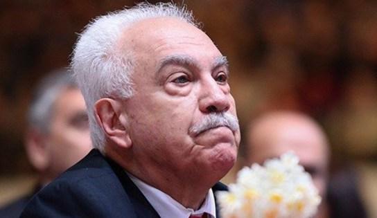 AZERBAYCAN'A SALDIRI, TÜRKİYE'YE SALDIRI ANLAMINA GELİR