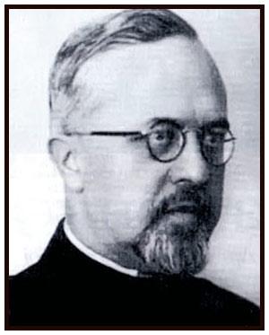 Резултат слика за радослав грујић свештеник