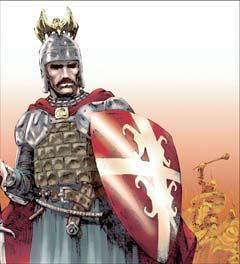 Резултат слика за српски витезови. слике