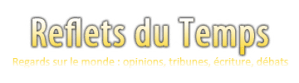 logo_Reflets du Temps