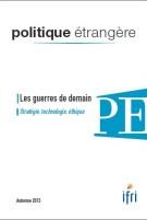 000-cv1_PE-3-2013