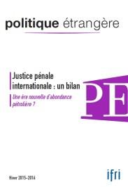 Couv_PE 4-2015