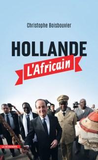 Hollande l'Africain