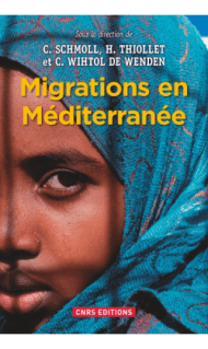migrations-en-mediterranee.jpg