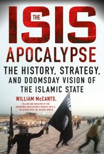 ISIS  Apocalypse_MECH_01.indd