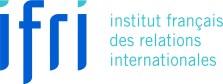 logo-ifri-baseline-bicolore
