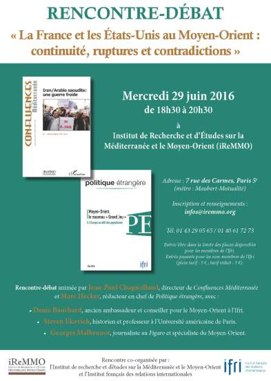 Affiche_rencontre_PE2-2016