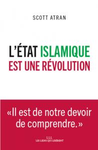 lei-est-une-revolution