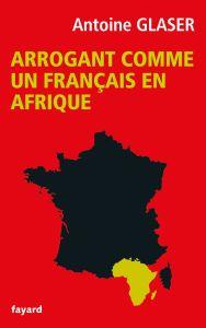 arrogant-comme-un-fr-en-afrique
